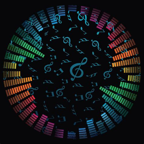 background music musical things on pinterest music notes musicals and music
