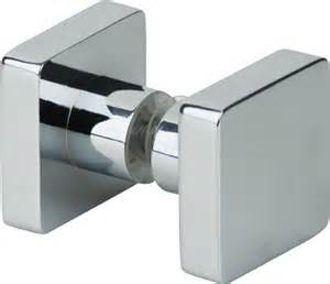 Shower Door Knob by Target Hardware Factory Co Limited