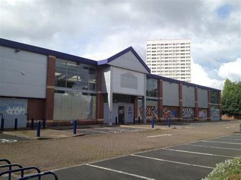 buy house highgate warehouse to buy highgate retail park highgate middleway birmingham b12 0df