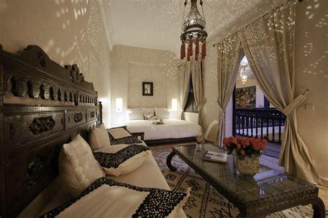 Beglance Cotton Marrakech Bed Sheet King dar fakir luxury riad in marrakech morocco book dar