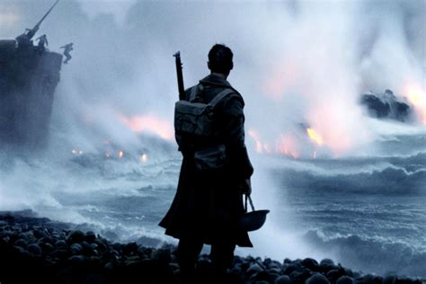 film dunkirk review indonesia dunkirk 2017 movie review