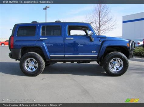 blue book value used cars 2006 hummer h2 suv regenerative hummer for sale autos post