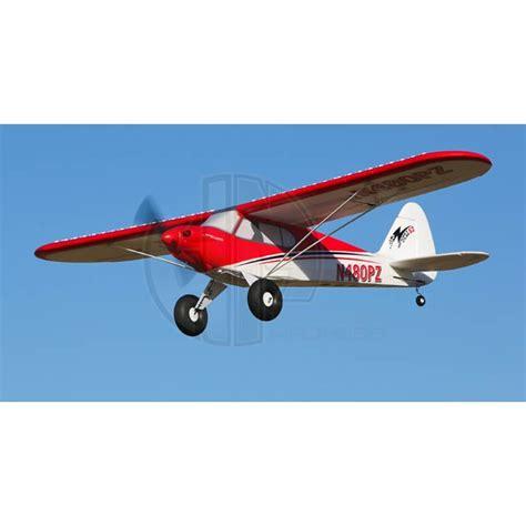 Combo Rc Plane Electric Slowfly parkzone sport cub electric rc plane bind n fly pkz6880