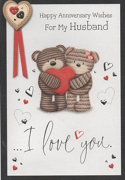 message for my husband happy anniversary wishes for my husband wishabuddy