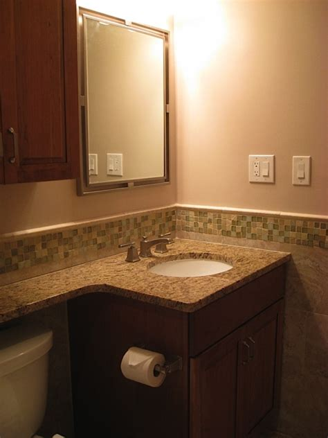 bathroom renovations camden philadelphia bathroom remodeling project b cherry hill