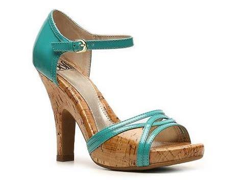 nine west tertia sandal 69 best images about shoes on nicholas