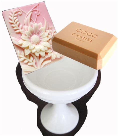 milk glass bathroom accessories bobby pin blog creative gift idea milk glass bathroom vanity accessories