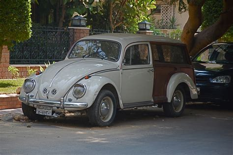 volkswagen egypt thesamba com reader s rides view topic woody vw in