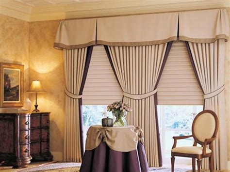 Best Window Treatments Best Window Treatments For Your Home Interior Design