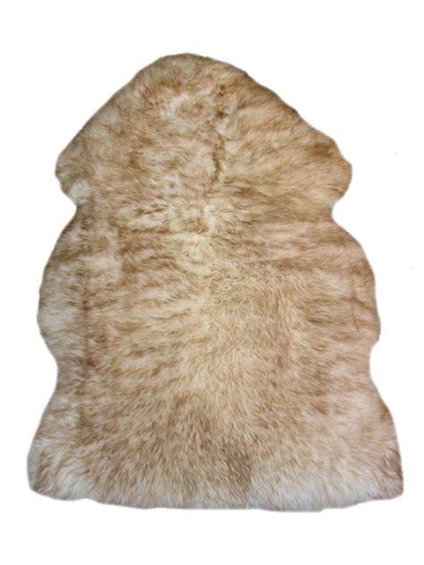 animal skin rugs ten of the best our top ten picks of animal skin rugs cowhide rugs reindeer hides city
