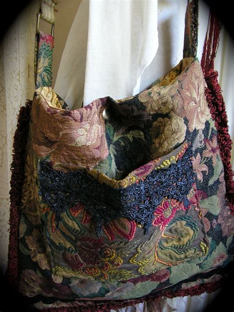 Handmade Boho Bags - 358 best images about make bags on bohemian