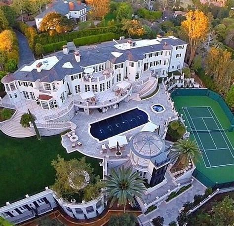 67 best images about billion dollar homes on