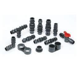 Plumbing Supplies Surrey - products richmond plumbing supplies waterwork supplies