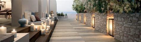 pavimenti mantova ceramiche piazza pavimenti e rivestimenti montichiari