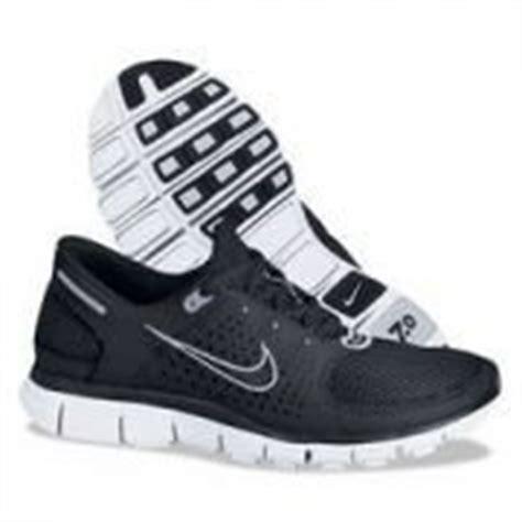 new balance walking shoes for flat new balance walking shoes for flat philly diet