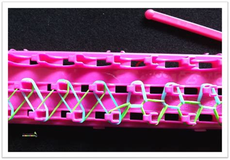 Holiday Gift Guide 2013 Shimmer N Sparkle Cra Z Loom Review
