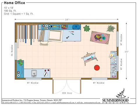 art studio floor plans floor plan art studio dreams pinterest