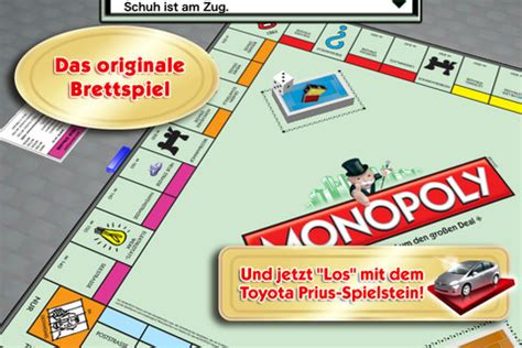 how to buy houses on monopoly app monopoly app for ipad iphone games app by electronic