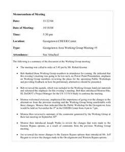 memo to staff template employee memo template 5 free word pdf document