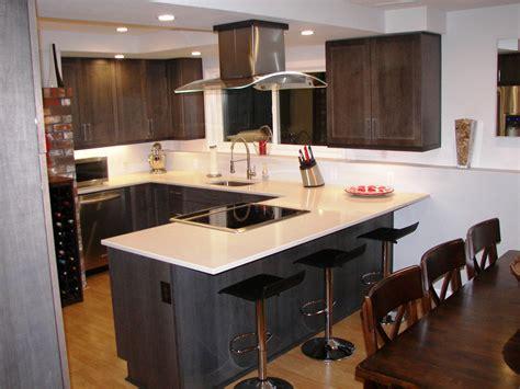 Kitchen Concepts by Burch Serna Kitchen Kitchen Concepts Llc