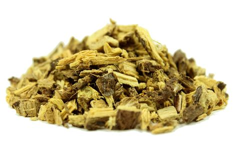 Licorice Root Detox by Best Cure 4 Diseases Trying To Quit These 5