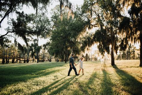 Local Wedding Photographers by Local Wedding Photographers Their Favorite Places
