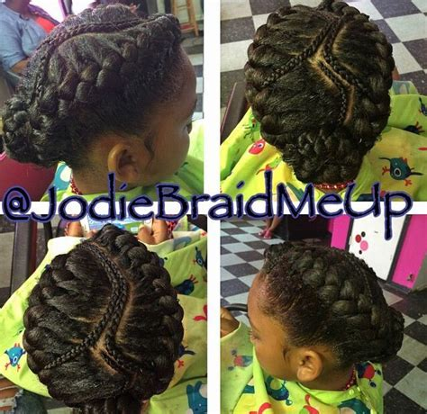 goddess braids for kids 17 best images about goddess braids on pinterest ghana