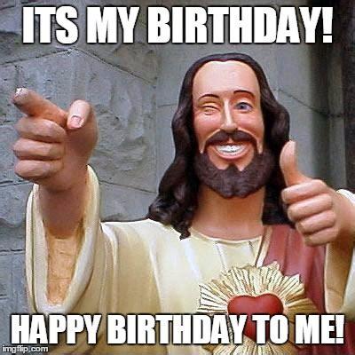 Jesus Birthday Meme - jesus s birthday imgflip