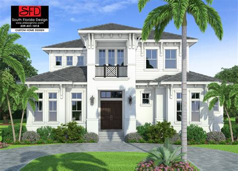 south florida house plans south florida designs single family archives south