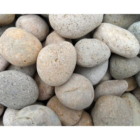 small landscape rocks landscaping garden center
