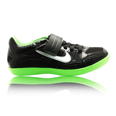 mens throwing shoes nike zoom sd3 throwing shoes 50 sportsshoes