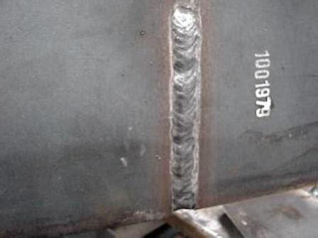what is a stringer bead in welding welding certification practice