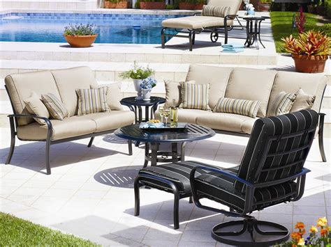 winston patio furniture dealers blackout curtains room