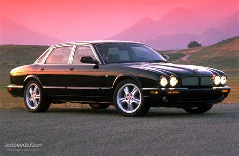 how do i learn about cars 1997 jaguar xk series electronic valve timing jaguar xjr specs 1997 1998 1999 2000 2001 2002 2003 autoevolution