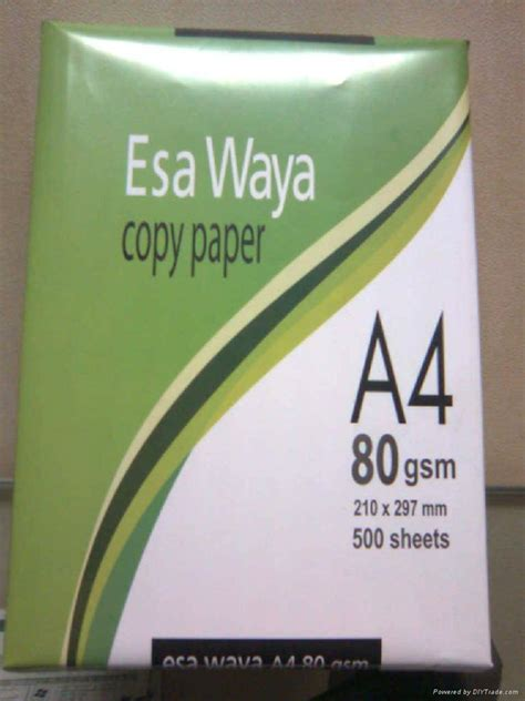 Sale Kertas A4 70 Gr Copypaper rise holdings limited 陝ompanies