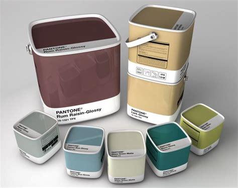 pantone paint cans 25 best ideas about pantone paint on pinterest pantone