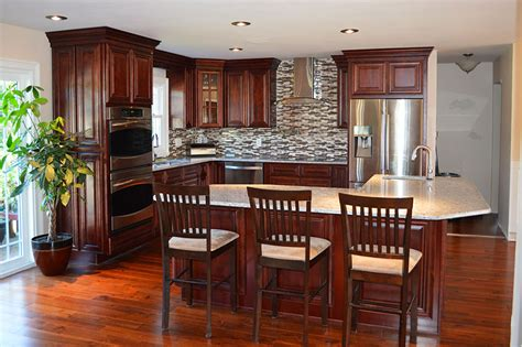 21st century cabinets reviews 21st century kitchens and cabinets