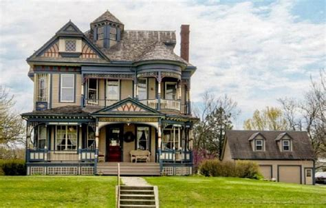 gothic victorian house plans old victorian house design american gothic house gothic revival house plans home