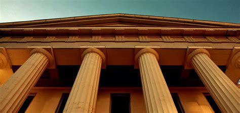 federal lemon law for boats philadelphia consumer lawyer free lemon law help in