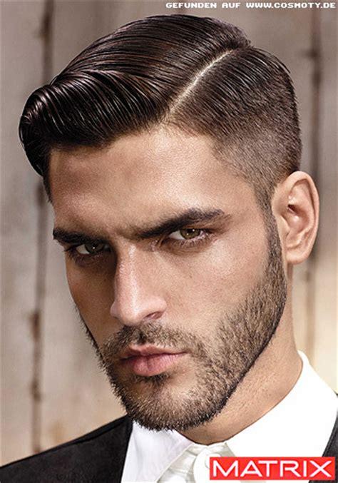 cortes de cabello modernosde caballeros 2016 estilos y peinados de moda cortes de pelo para hombres 2016