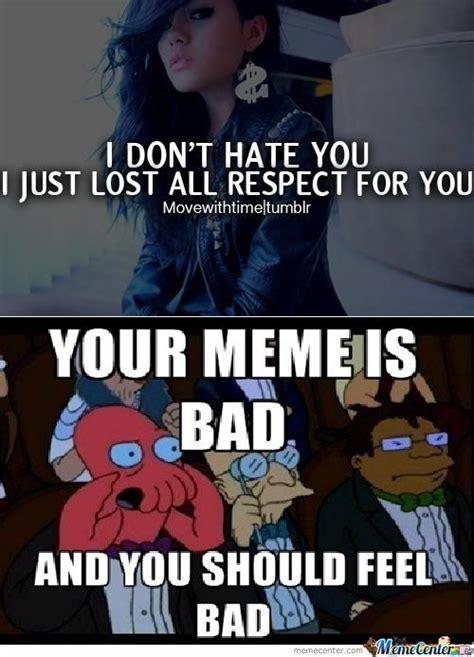 Exactly Meme - exactly by gedd112k meme center