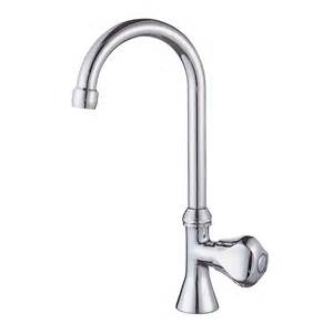 Blanco Kitchen Faucets Canada Blanco Sop7 Flora Cold Water Tap Lowe S Canada