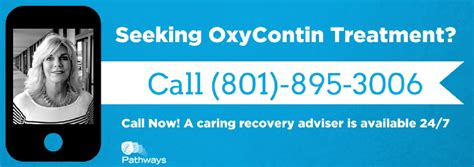 Oxycodone Addiction Detox by Oxycodone Rehab Center In Utah Pathways Real Recovery