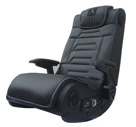 recliner chairs at walmart furniture stunning design of game chairs walmart for