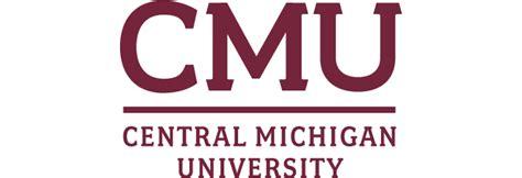 Cmich Mba central michigan graduate program reviews