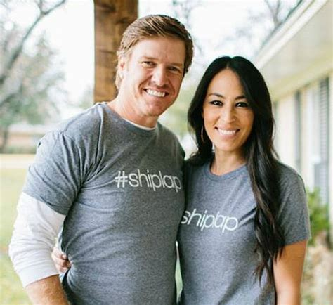 where does chip and joanna gaines live hgtv s quot fixer upper quot with chip and joanna gaines joanna
