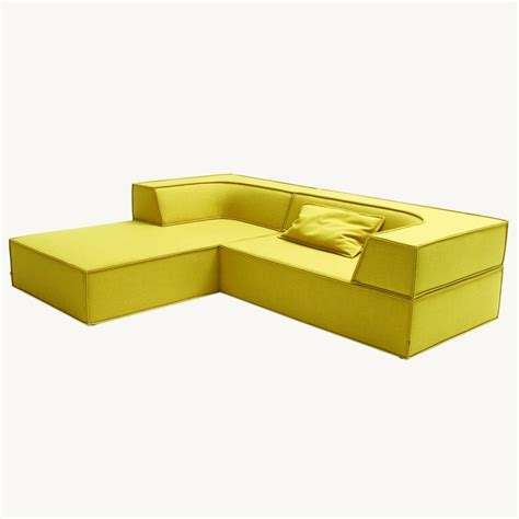 sofa cor cor sofa furniture cor thesofa