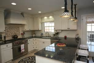 u shaped kitchen with island u shaped kitchen traditional kitchen chicago by the kitchen studio of glen ellyn