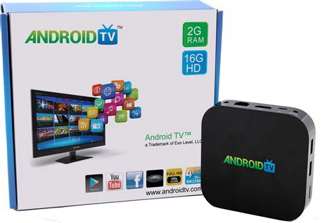 android set top box android tv set top box nowavailable on quot androidtv quot details