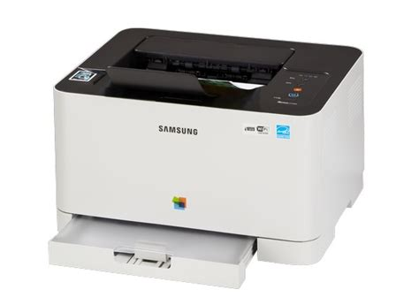 Samsung Xpress C430w by Samsung Xpress C430w Printer Consumer Reports